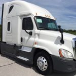 MULTIPLE MATCHED FREIGHTLINER CASCADIA'S $64950