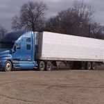 Ready to Roll needs New owner operator (601 Chicago st.) $32000