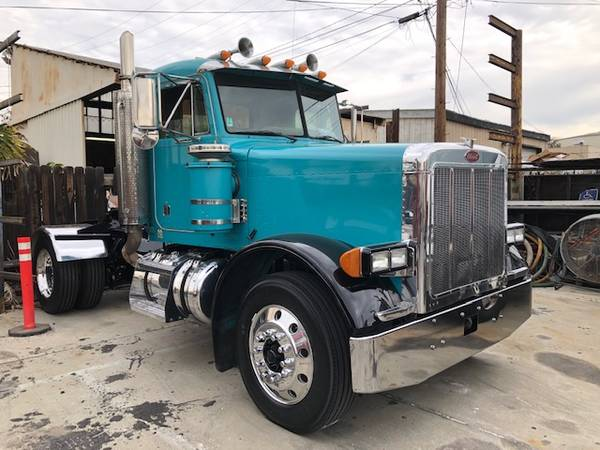 oklahoma Archives - We Buy Semi Trailers Online - Call Us Anytime